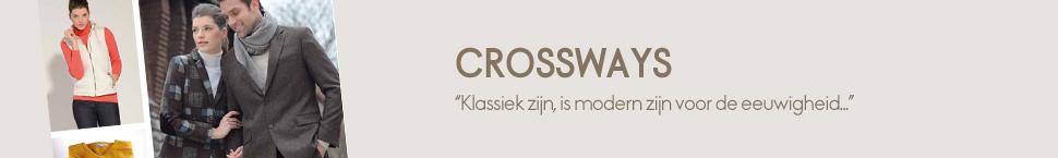crossways_nl