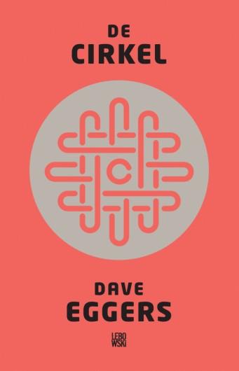 de-cirkel-door-dave-eggers-34147