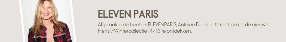 elevenparis_nl