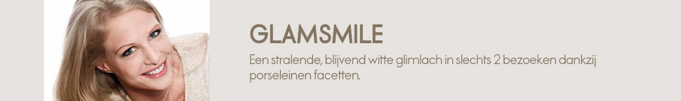 glamsmile_nl