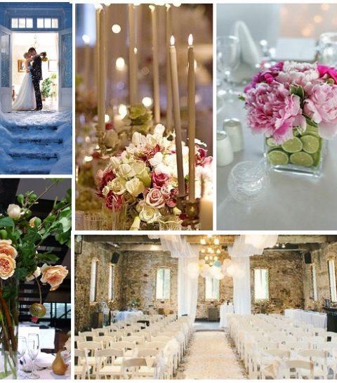 5 budgettips voor een geslaagd trouwfeest