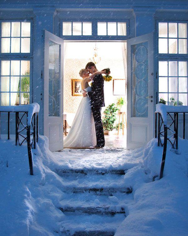 huwelijk5