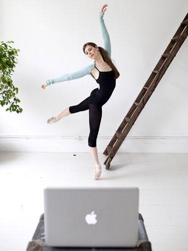 mcx-ballet-beautiful-1-de
