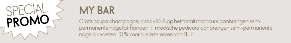 mybar_nl