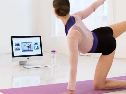 rbk-home-workouts-ballet-beautiful-de