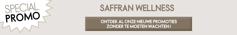 saffran_nl