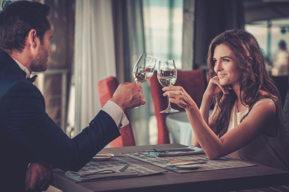 samenwonen, tips, relatie, advies