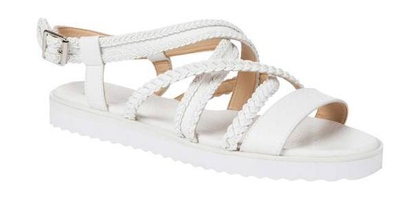 sandaal1