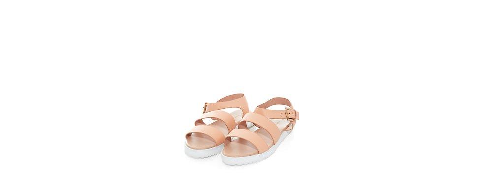 sandaal5
