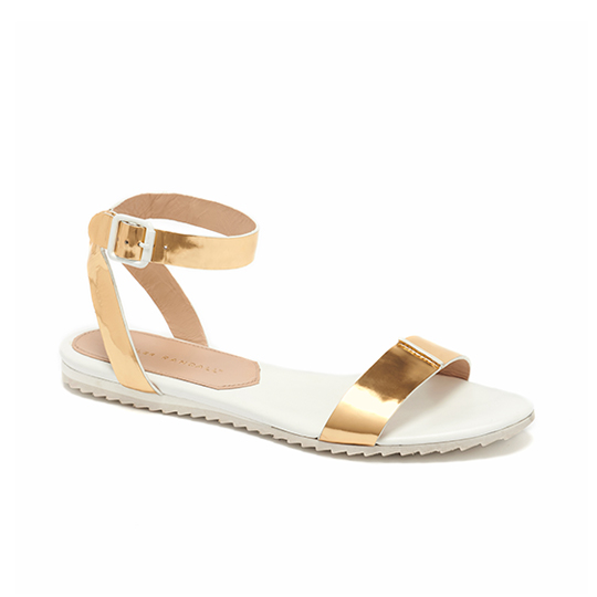 sandaal6