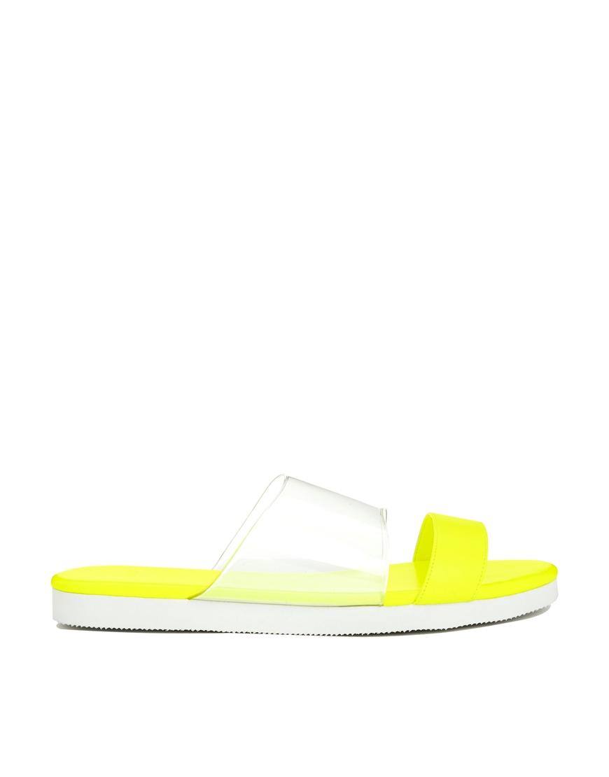 sandaal7