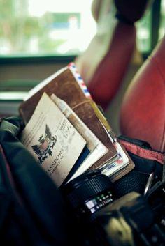 How to: de perfecte koffer pakken  - 8