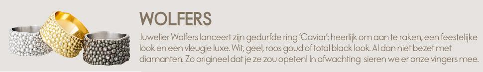 wolfers_nl