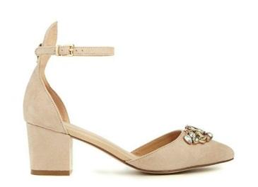 Shopping: retro schoenen - 4