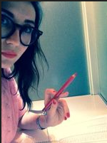 Actrice Carice Van Houten gaat stemmen