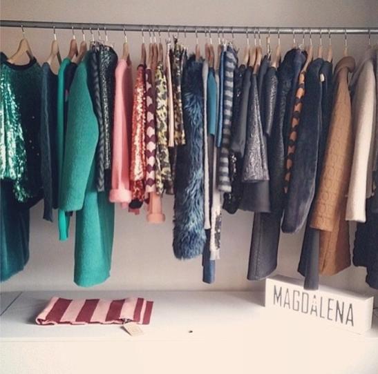20 Belgische modemensen die je moet volgen op Instagram  Pagina 3 van 4   ELLE be