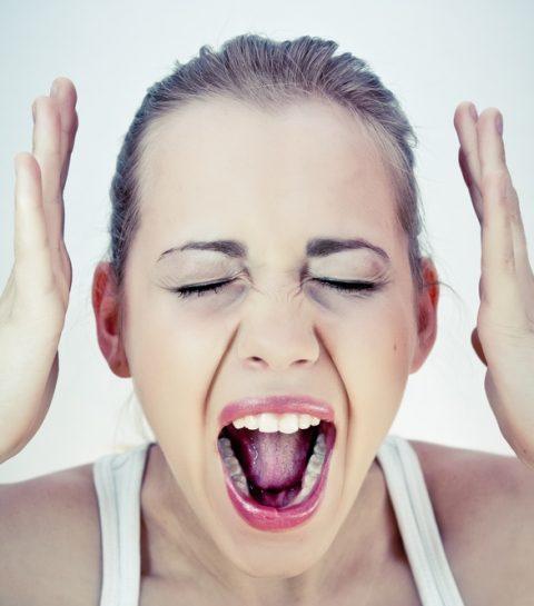 10 dingen die vrouwen vervelend vinden bij mannen
