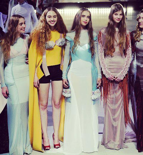 De modescholen op een rij: welke opleiding past bij jou?