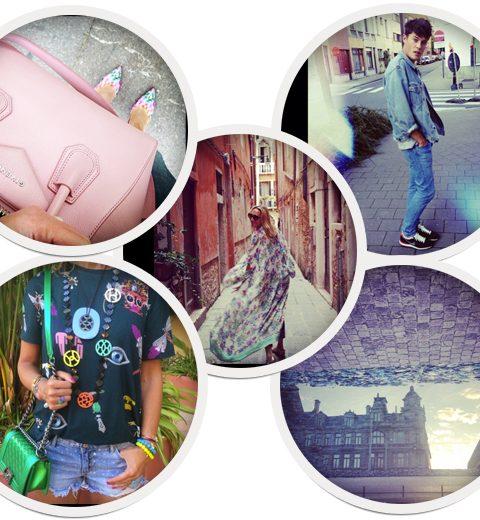 20 Belgische modemensen die je moet volgen op Instagram