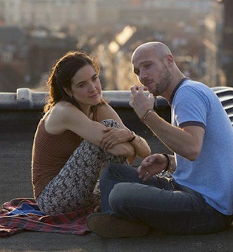 3 Vlaamse films voor een romantische filmavond