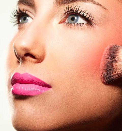 Wat je moet weten over blush