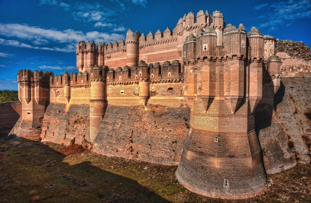 Castillo-de-Coca-Spain-s