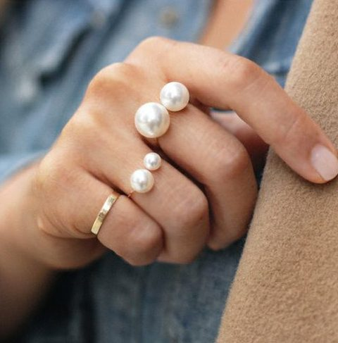 DIY: 5 juwelen die je zelf kan maken