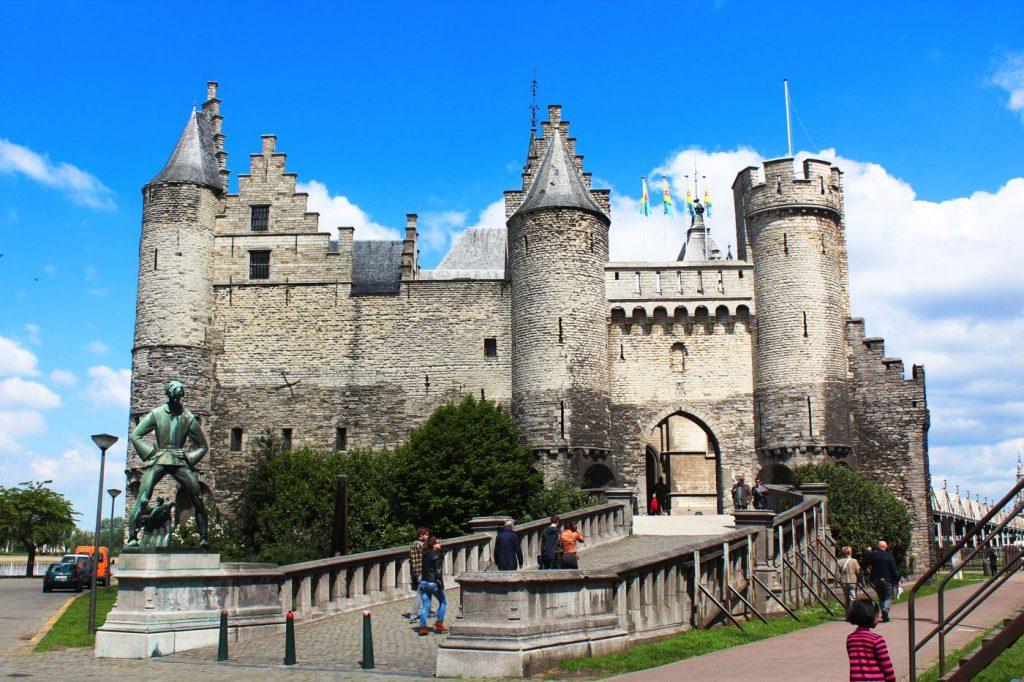 Het-Steen-Antwerp-Belgium-s