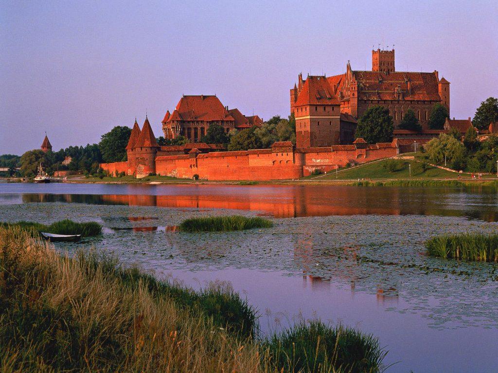 Malbork-Castle-Poland-s