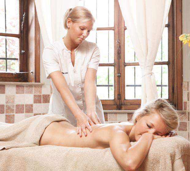TG_Beauty_massage_01_1