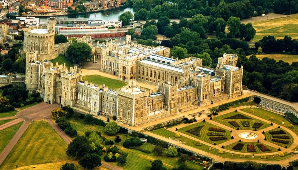 Windsor-Castle-United-Kingdom-s