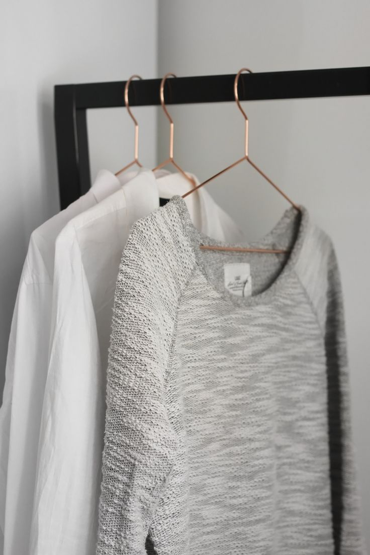 garderobe3