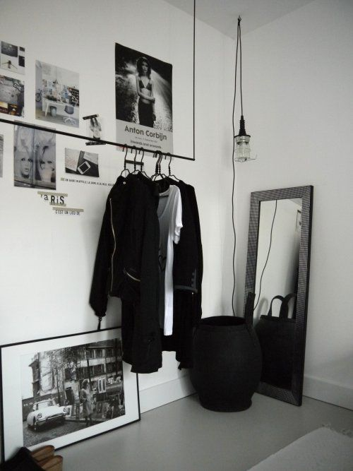 garderobe4