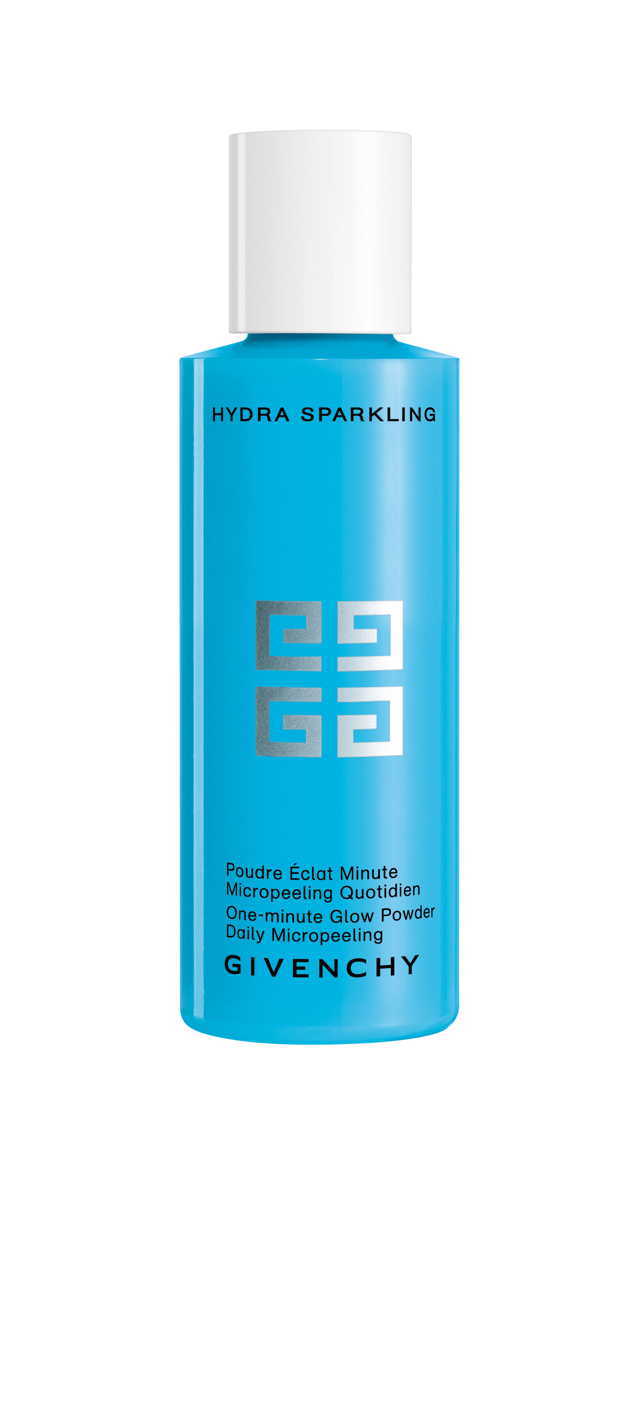 huid6---HYDRA-SPARKLING-Poudre-Nettoyante-2014-HD