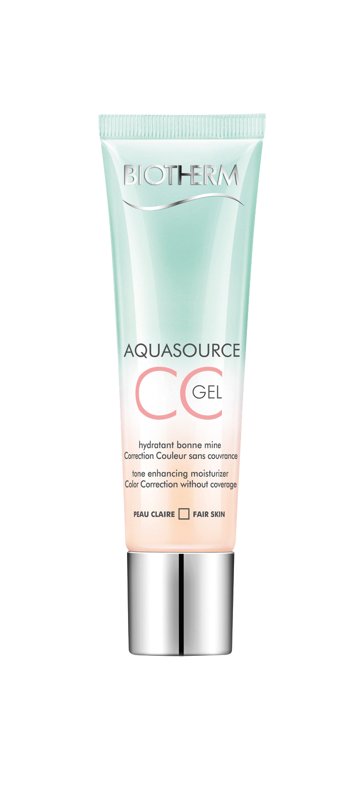 huid8-biotherm_aquasource_cc_gel_03