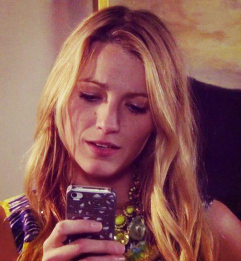 De 10 beauty apps die je moet kennen