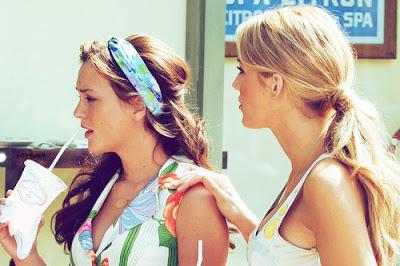 3 (gossip girl)
