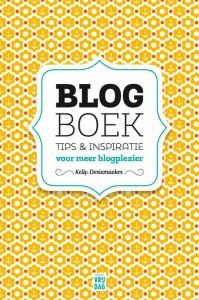 Cover_Blogboek_kelly_deriemaeker-566x850
