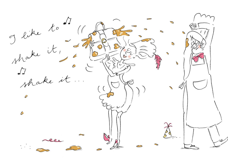 DANDLV-dessin-04-600
