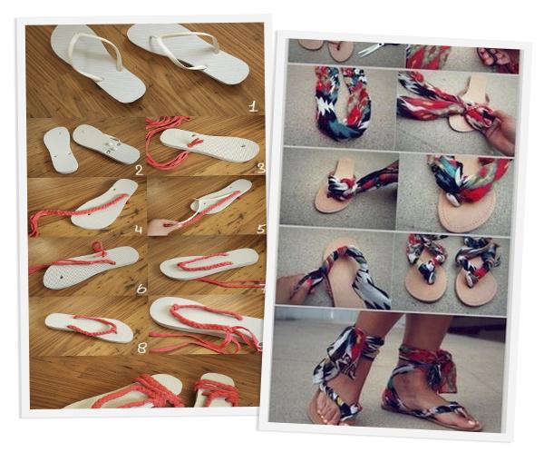 tips, pijnlijke voeten, schoenen, nieuw, zweetvoeten
