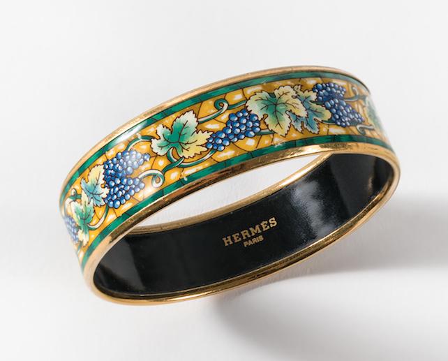 Hermès3