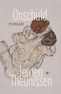 JeroenTheunissen_Onschuld+rug.indd