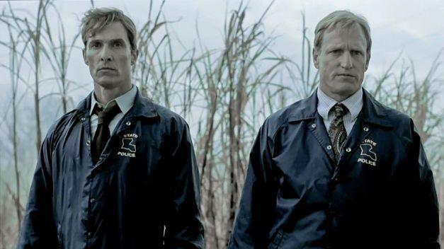 True-Detective-HBO