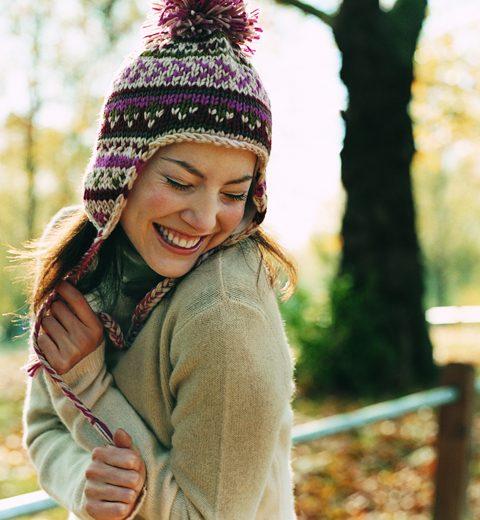 5 activiteiten om te doen als je alleen bent dit weekend