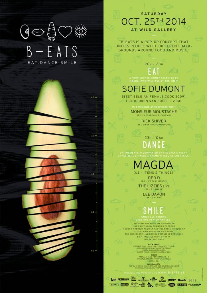 BEA PREV poster 03