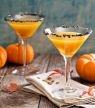 5 mysterieuze cocktails voor Halloween