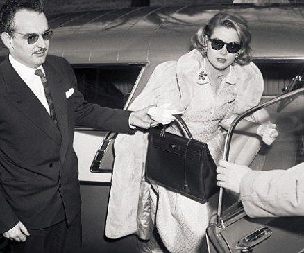 Niet te missen: vintage Hermès verkoop in Brussel