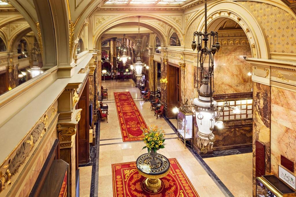 5 hotels voor een romantische overnachting in brussel - Deco romantische ouderlijke kamer ...