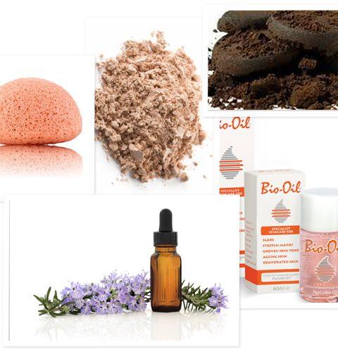 5 efficiente en spotgoedkope huidproducten