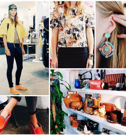 Shop Love: Jutka & Riska